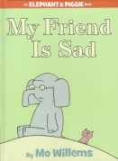 FriendSad