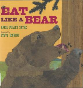 EatLikeBear